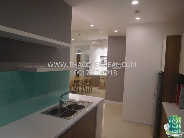 images/upload/the-ascent-apartment-thao-dien-district-2-for-sale_1493354905.jpg