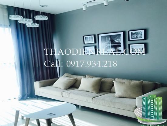 images/upload/the-ascent-for-rent-fully-furnished-nice-apartment_1491354369.jpg