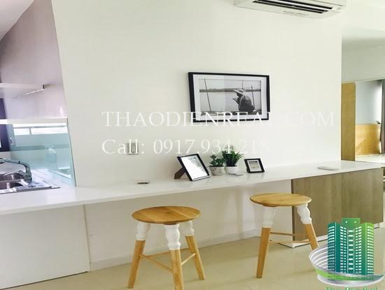 images/upload/the-ascent-for-rent-fully-furnished-nice-apartment_1491354373.jpg