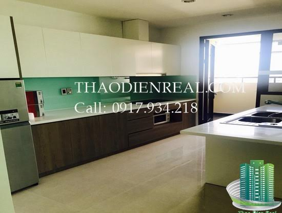 images/upload/the-ascent-for-rent-fully-furnished-nice-apartment_1491354378.jpg