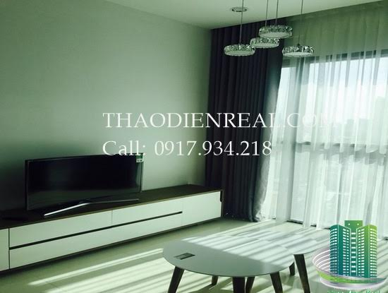 images/upload/the-ascent-for-rent-fully-furnished-nice-apartment_1491354383.jpg