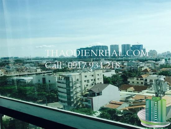 images/upload/the-ascent-for-rent-fully-furnished-nice-apartment_1491354395.jpg