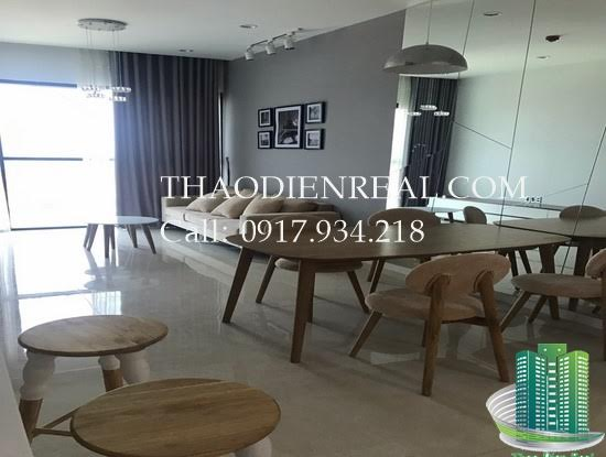 images/upload/the-ascent-for-rent-fully-furnished-nice-apartment_1491354405.jpg