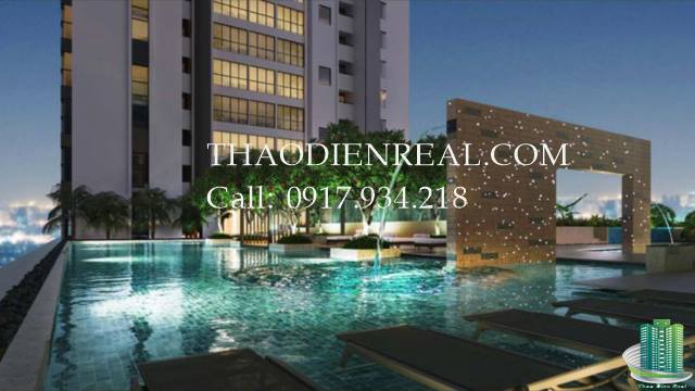 images/upload/the-ascent-thao-dien-apartment-for-rent-2-bedroom-high-floor-for-rent-by-thaodienreal-com_1493288505.jpg