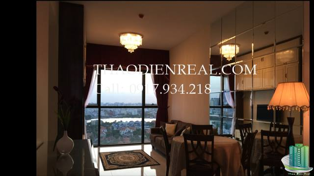 images/upload/the-ascent-thao-dien-apartment-for-rent-2-bedroom-high-floor-for-rent-by-thaodienreal-com_1493288509.jpg
