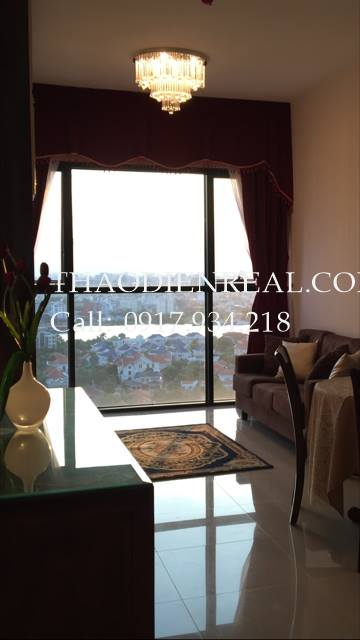 images/upload/the-ascent-thao-dien-apartment-for-rent-2-bedroom-high-floor-for-rent-by-thaodienreal-com_1493288514.jpg