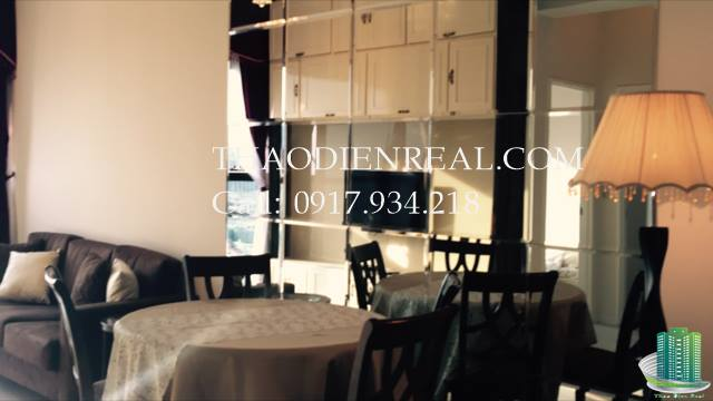 images/upload/the-ascent-thao-dien-apartment-for-rent-2-bedroom-high-floor-for-rent-by-thaodienreal-com_1493288518.jpg