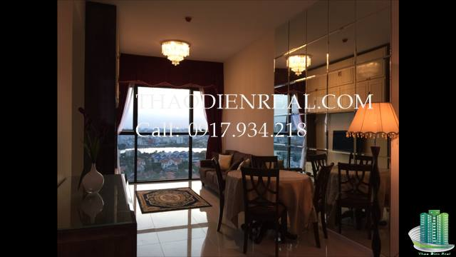 images/upload/the-ascent-thao-dien-apartment-for-rent-2-bedroom-high-floor-for-rent-by-thaodienreal-com_1493288523.jpg