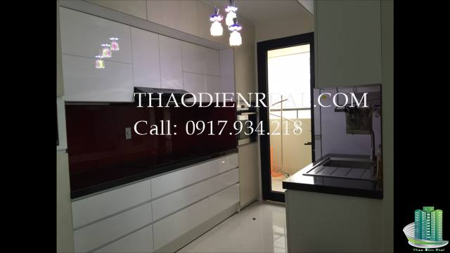 images/upload/the-ascent-thao-dien-apartment-for-rent-2-bedroom-high-floor-for-rent-by-thaodienreal-com_1493288528.jpg