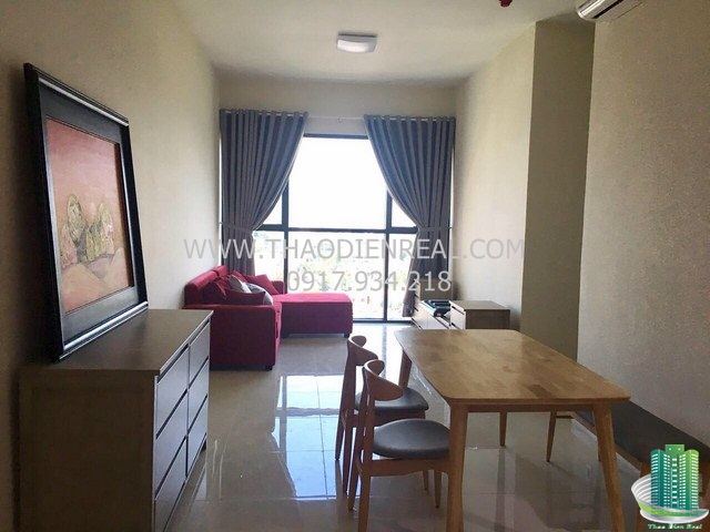 images/upload/the-ascent-thao-dien-for-rent-apartment-two-bedrooms-furnished-large-kitchen-design-by-thaodienreal-com_1491624655.jpeg