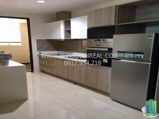 images/upload/the-ascent-thao-dien-for-rent-apartment-two-bedrooms-furnished-large-kitchen-design-by-thaodienreal-com_1491624663.jpeg