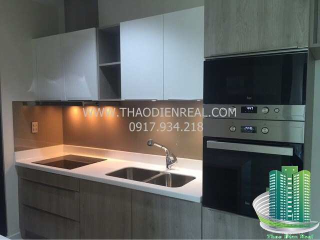 images/upload/the-ascent-thao-dien-for-rent-bedrooms-unfurnished-but-have-fridge-and-machine-washer--large-kitchen-design-by-thaodienreal-com_1498109215.jpg