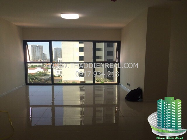 images/upload/the-ascent-thao-dien-for-rent-bedrooms-unfurnished-but-have-fridge-and-machine-washer--large-kitchen-design-by-thaodienreal-com_1498109256.jpg