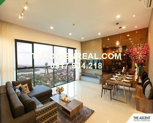 images/upload/the-ascent-thao-dien-for-rent-by-thaodienreal-com-0917934218-tac-08231_1503061945.jpg