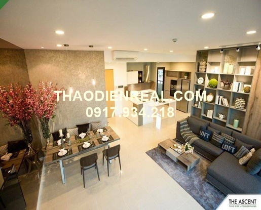 images/upload/the-ascent-thao-dien-for-rent-by-thaodienreal-com-0917934218-tac-08231_1503061959.jpg