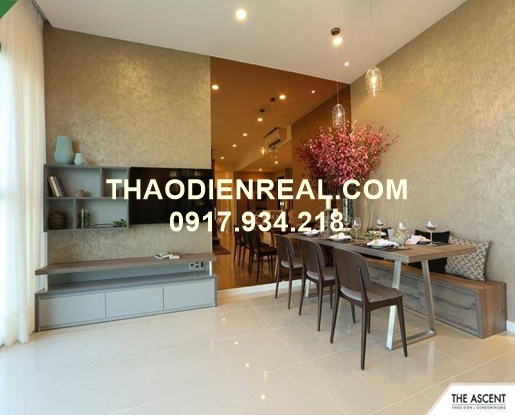 images/upload/the-ascent-thao-dien-for-rent-by-thaodienreal-com-0917934218-tac-08231_1503061967.jpg
