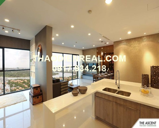 images/upload/the-ascent-thao-dien-for-rent-by-thaodienreal-com-0917934218-tac-08231_1503061989.jpg
