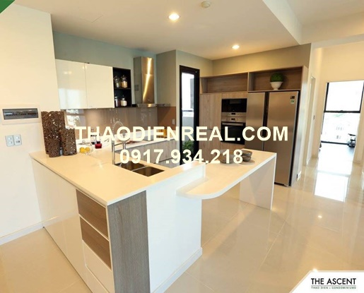 images/upload/the-ascent-thao-dien-for-rent-by-thaodienreal-com-0917934218-tac-08231_1503061996.jpg
