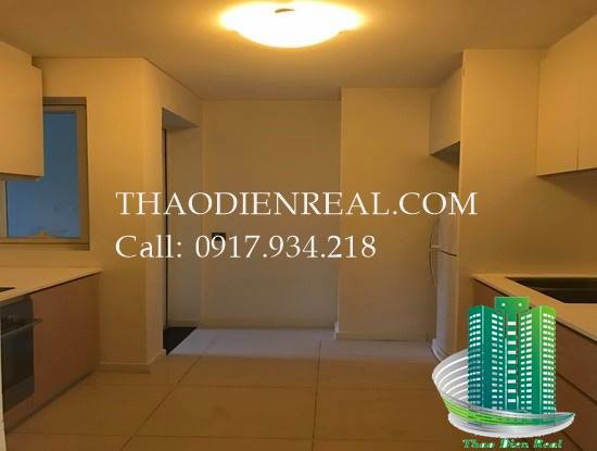 images/upload/the-estella-apartment-for-rent-by-thaodienreal-com_1497265902.jpg