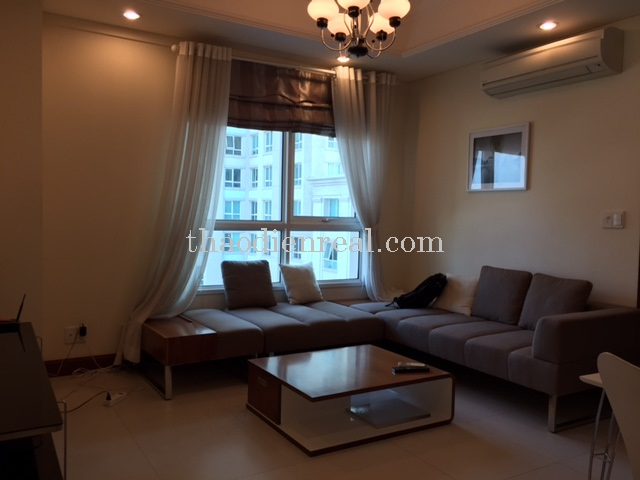images/upload/the-manor-2-bedroom-apartment-fully-furnished-good-price-nice-view_1459338517.jpeg