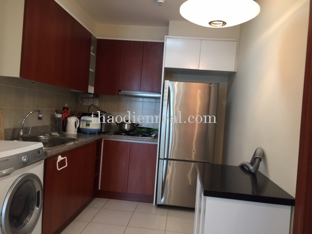 images/upload/the-manor-2-bedroom-apartment-fully-furnished-good-price-nice-view_1459338524.jpeg