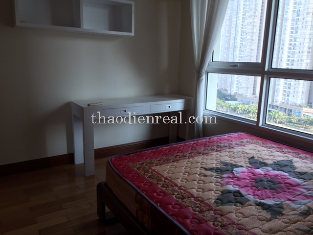 images/upload/the-manor-2-bedroom-apartment-fully-furnished-good-price-nice-view_1459338539.jpeg