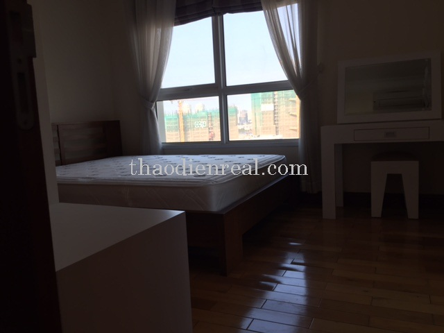 images/upload/the-manor-2-bedroom-apartment-fully-furnished-good-price-nice-view_1459338544.jpeg
