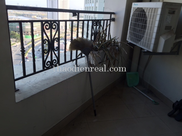 images/upload/the-manor-2-bedroom-apartment-fully-furnished-good-price-nice-view_1459338553.jpeg