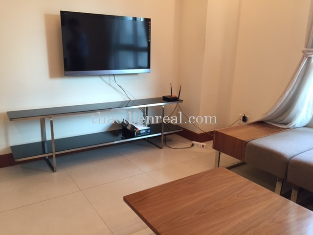images/upload/the-manor-2-bedroom-apartment-fully-furnished-good-price-nice-view_1459338562.jpeg