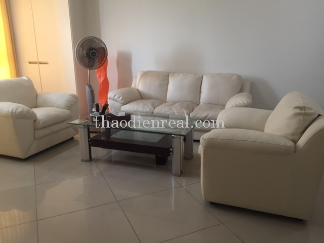 images/upload/the-manor-2-bedroom-apartment-fully-furnished-good-price_1459336790.jpeg