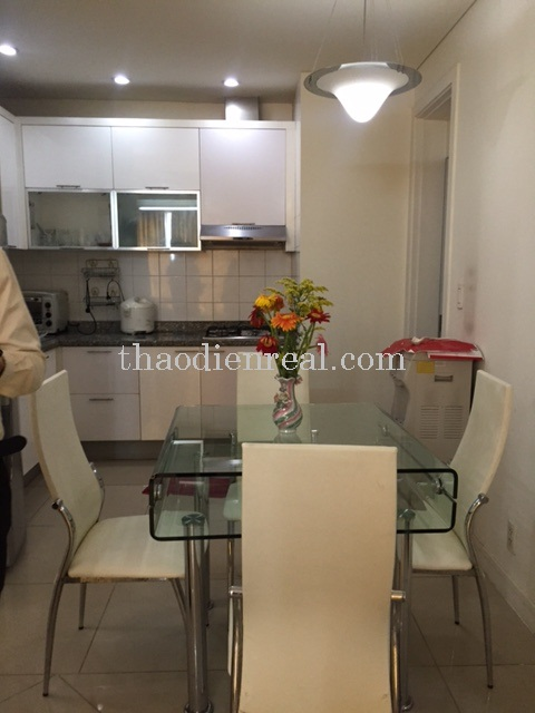 images/upload/the-manor-2-bedroom-apartment-fully-furnished-good-price_1459336795.jpeg