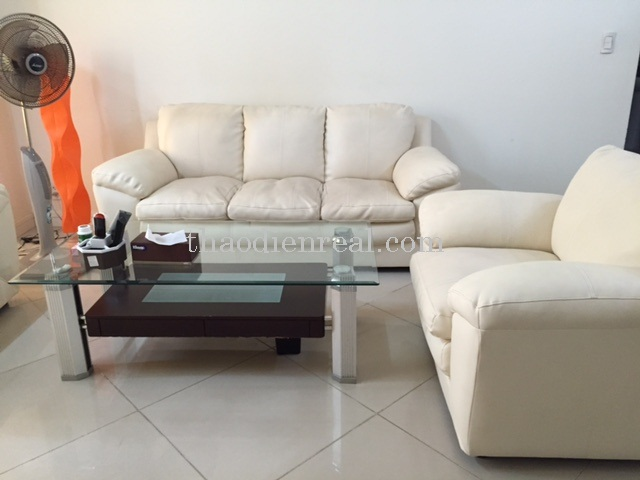 images/upload/the-manor-2-bedroom-apartment-fully-furnished-good-price_1459336801.jpeg
