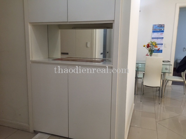 images/upload/the-manor-2-bedroom-apartment-fully-furnished-good-price_1459336829.jpeg