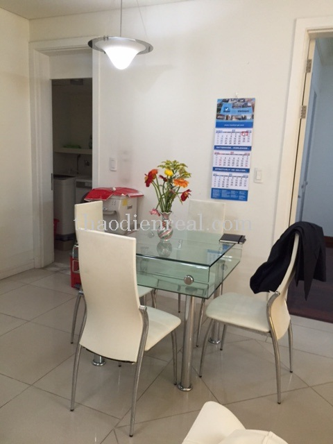 images/upload/the-manor-2-bedroom-apartment-fully-furnished-good-price_1459336833.jpeg