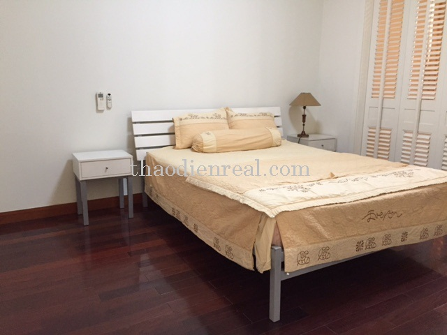 images/upload/the-manor-2-bedroom-apartment-fully-furnished-good-price_1459336852.jpeg