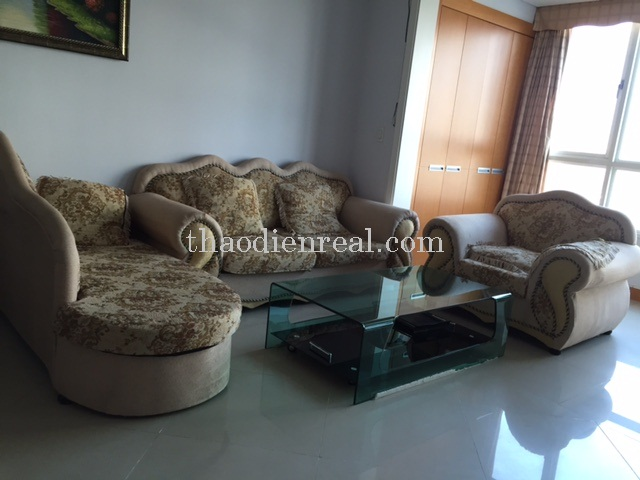 images/upload/the-manor-3-bedroom-apartment-fully-furnished-good-price_1459336137.jpeg