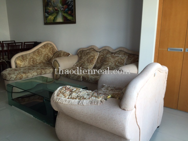 images/upload/the-manor-3-bedroom-apartment-fully-furnished-good-price_1459336142.jpeg