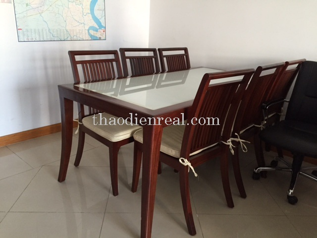 images/upload/the-manor-3-bedroom-apartment-fully-furnished-good-price_1459336146.jpeg