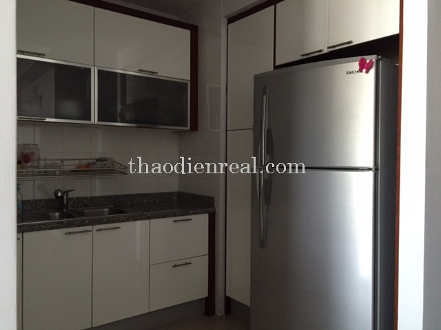 images/upload/the-manor-3-bedroom-apartment-fully-furnished-good-price_1459336150.jpeg