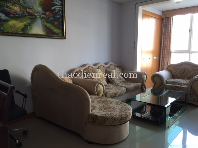images/upload/the-manor-3-bedroom-apartment-fully-furnished-good-price_1459336155.jpeg