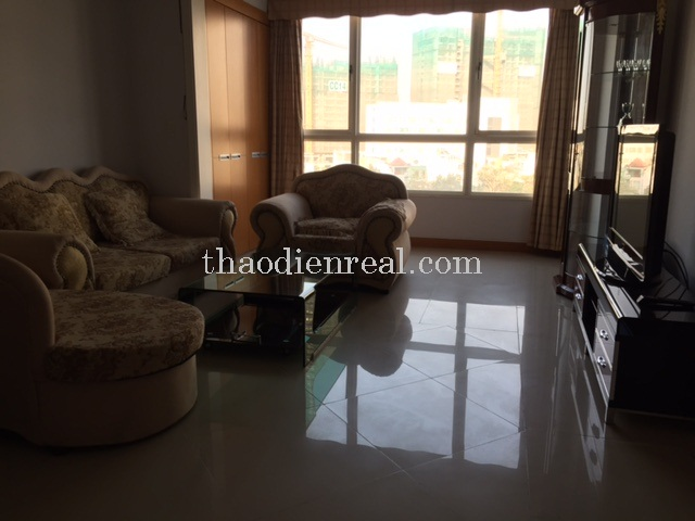 images/upload/the-manor-3-bedroom-apartment-fully-furnished-good-price_1459336160.jpeg