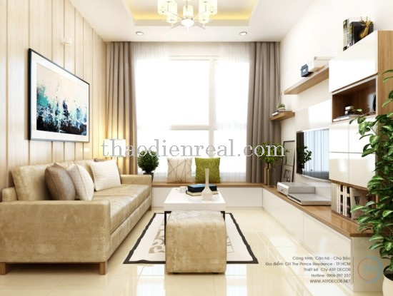 images/upload/the-prince-2-bedroom-apartment--furnished-newly-completed--near-the-international-airport_1459496159.jpg