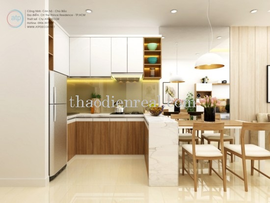 images/upload/the-prince-2-bedroom-apartment--furnished-newly-completed--near-the-international-airport_1459496164.jpg