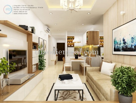 images/upload/the-prince-2-bedroom-apartment--furnished-newly-completed--near-the-international-airport_1459496170.jpg