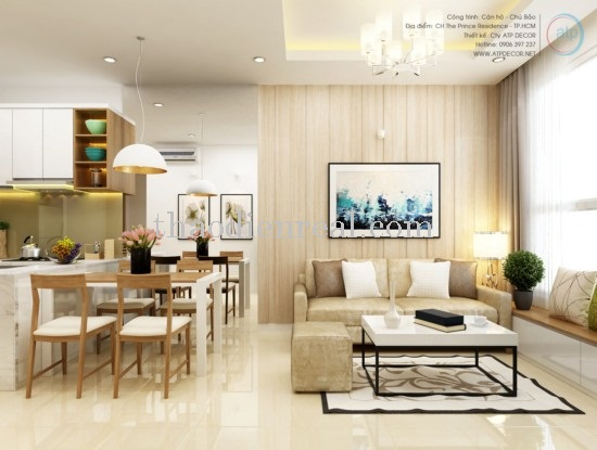 images/upload/the-prince-2-bedroom-apartment--furnished-newly-completed--near-the-international-airport_1459496180.jpg