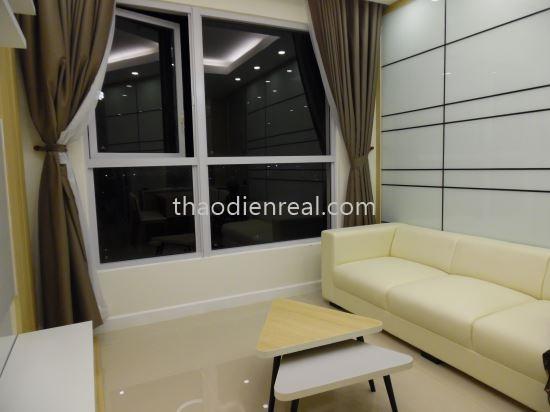 Apartment for rent in Prince Residence: là một trong những dịch cho thuê căn hộ tại TpHCM Việt Nam, chúng tôi có hỗ trợ đầy đủ pháp lý khi  Apartment for rent in Prince Residence của chúng tôi.