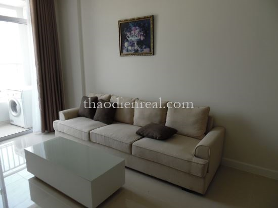 images/upload/the-prince-apartment-one-bedroom--fully-furnished_1460130682.jpg