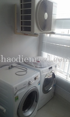 images/upload/the-prince-apartment-one-bedroom-apartment-is-located-on-the-corner-quiet-interior-equipment-are-not-missing-any-items_1460537029.jpg