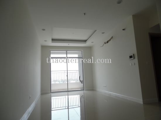 images/upload/the-prince-residence-for-rent--1-bedroom-apartment-no-furnished_1458019732.jpg