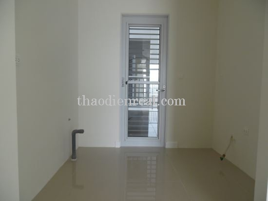 images/upload/the-prince-residence-for-rent--1-bedroom-apartment-no-furnished_1458019736.jpg